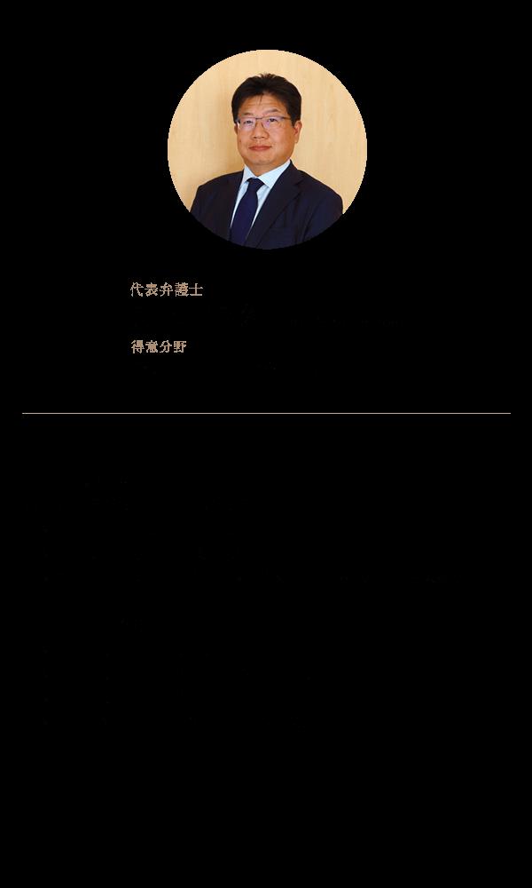 1__ver2